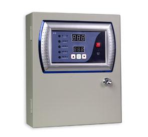 无热吸干机控制器A18