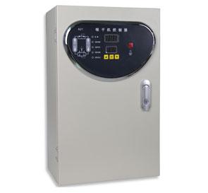 微热吸干机控制器A21