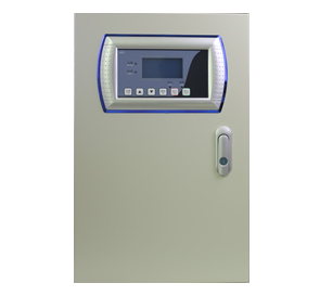 微热吸干机控制器A23