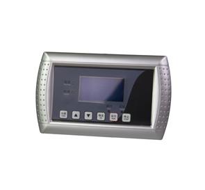 液晶冷干机控制器K2