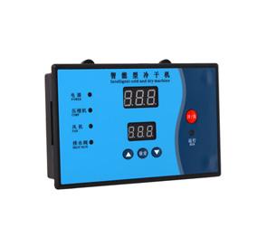 冷干机控制器KL628
