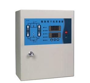 微热吸干机控制器KL728