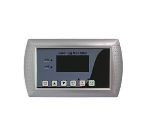 冷却机控制器A15F