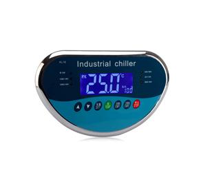 冷水机控制器A16