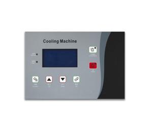 冷却机控制器A17