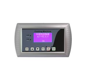冷却机控制器A17F