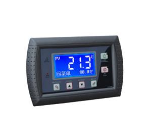 冷却机控制器-A17SS