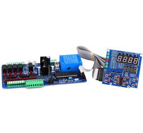 冷水机控制器KL218-T6