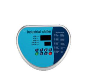 冷水机控制器KL218