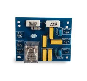 三相相序保护器KL228-A
